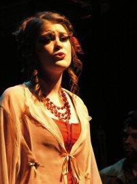 Jenny - Opera de quat'sous - Montreal (2009)